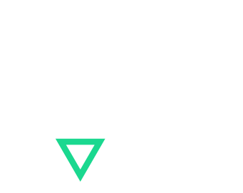 Les apnéistes anonymes
